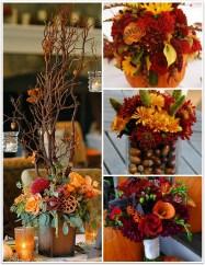 flower_collage_1