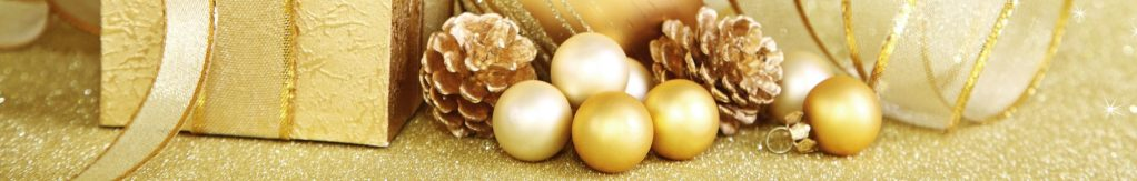 cropped-gold_christmas_background1.jpg