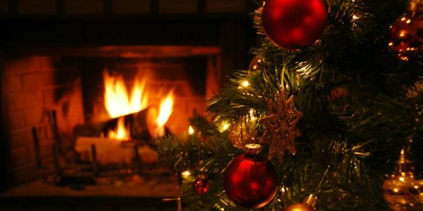 Advent: Day 15