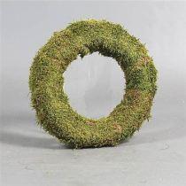 decorative-moss-rings-30cm-wholesale