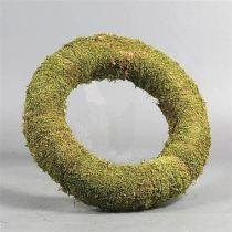 decorative-moss-rings-40cm-wholesale