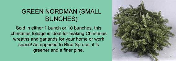 green-nordman