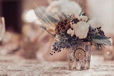 winter-wedding-centerpieces24