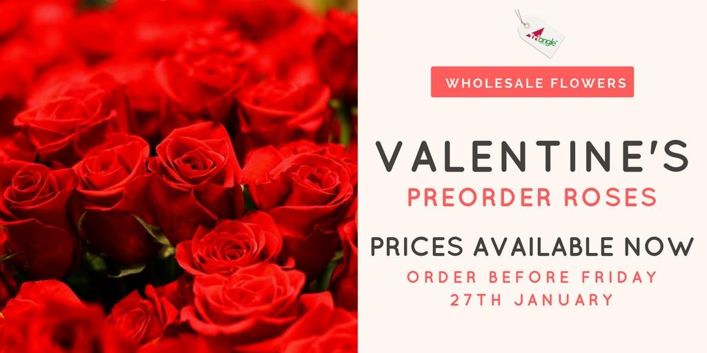 valentines-day-pre-order