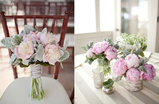 peony-inspiration-party-theme-my-colorful-wedding-ceremony-designer-ideas
