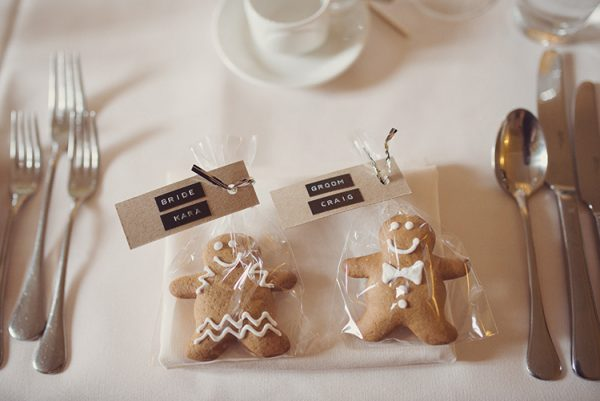 8 Budget Friendly Wedding Favour Ideas Triangle Nursery