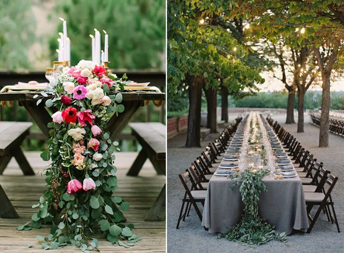 tablescape-with-foliage-garland-event-design-www.caribbeanlivingblog.com3_
