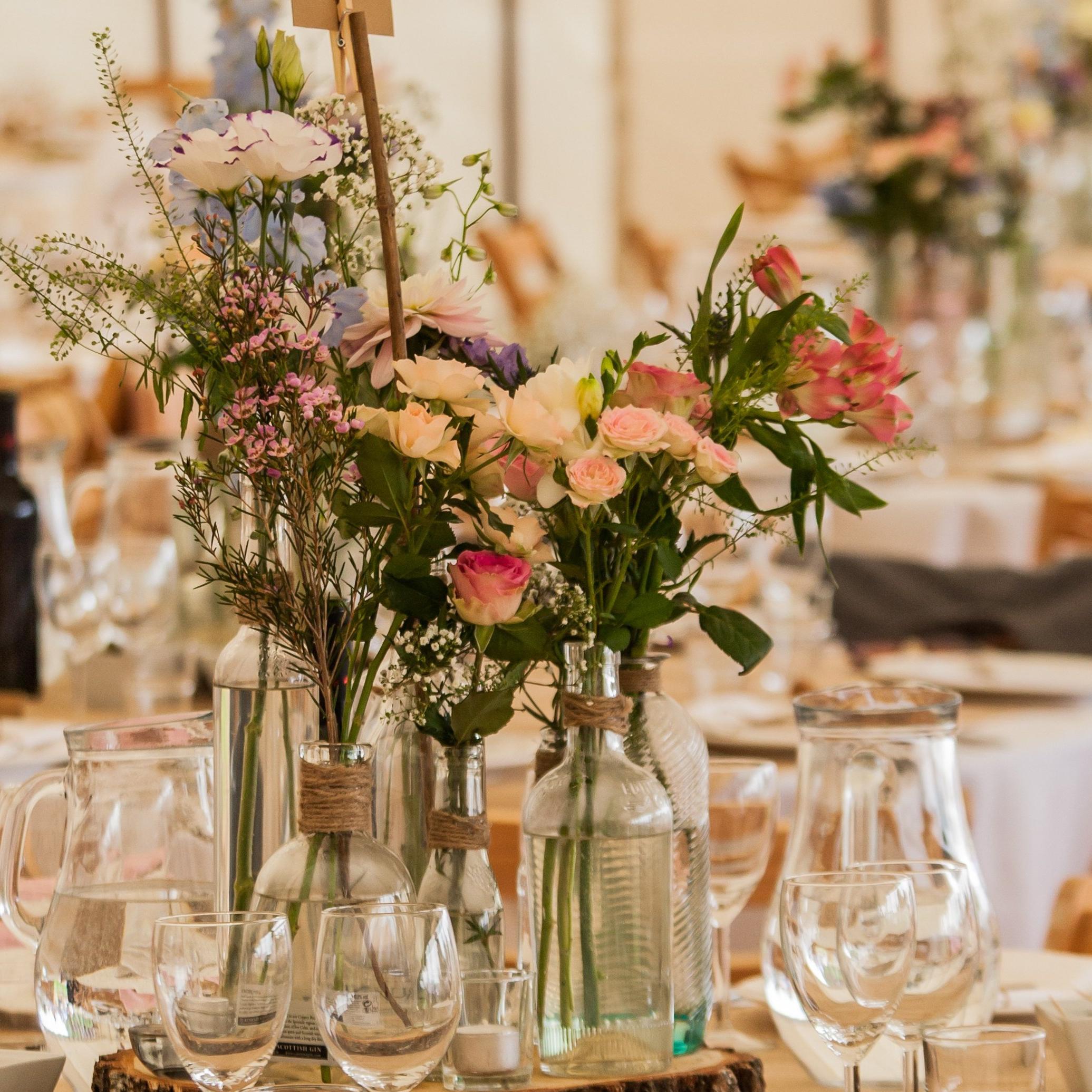 Diy Wedding Flowers.Diy Wedding Flower Timeline The Flower Hub Wholesale