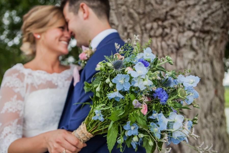 Hayward-Reeve Wedding 2017 (20)