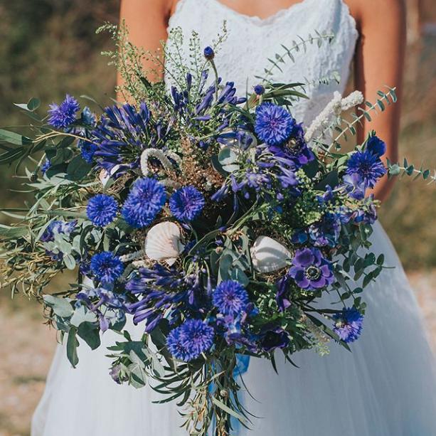 Bond Photography - Blue Bouquet.png