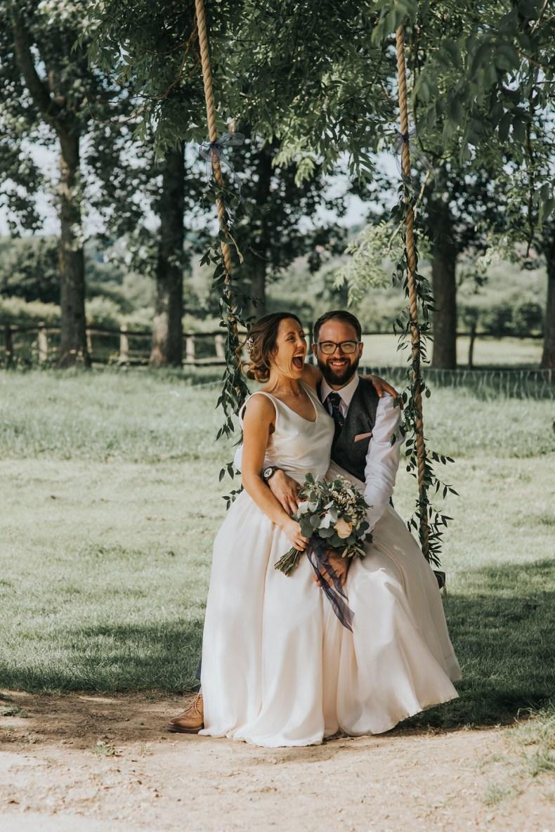 98-A-cool-festival-inspired-wedding-on-a-farm.jpg