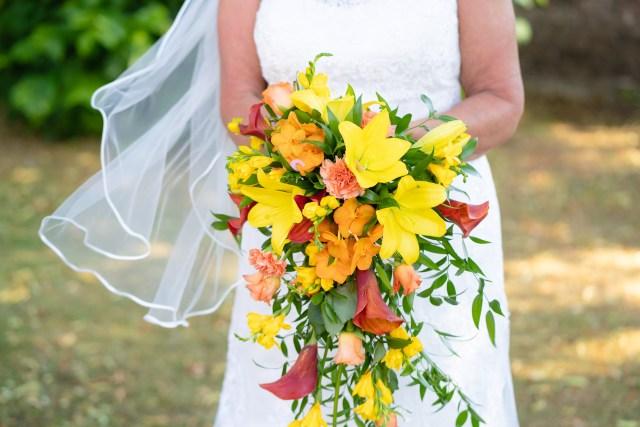 Wedding Photos 182.jpg