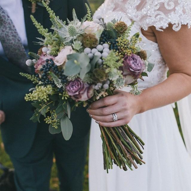 bouquet-breakdown-pinterest-love-my-dress-vicki-and-chris-1-e1540371735318.jpg
