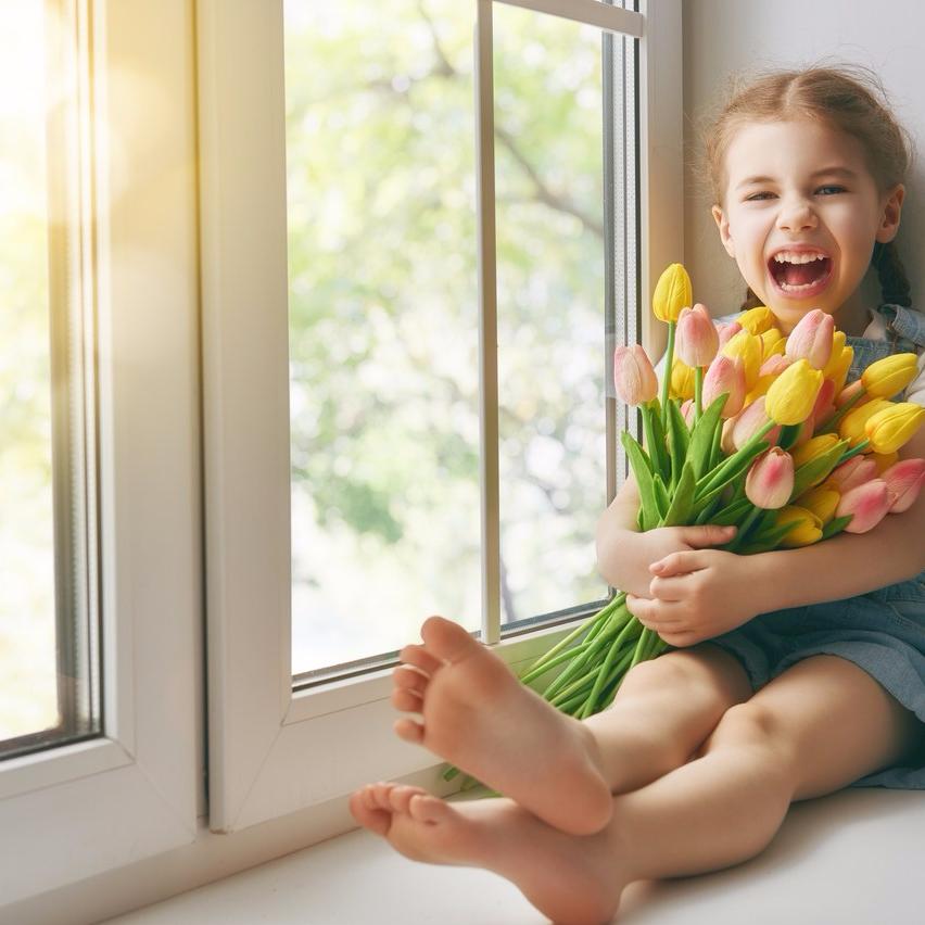 Flower Care Guides & DIY Tutorials - Triangle Nursery ltd