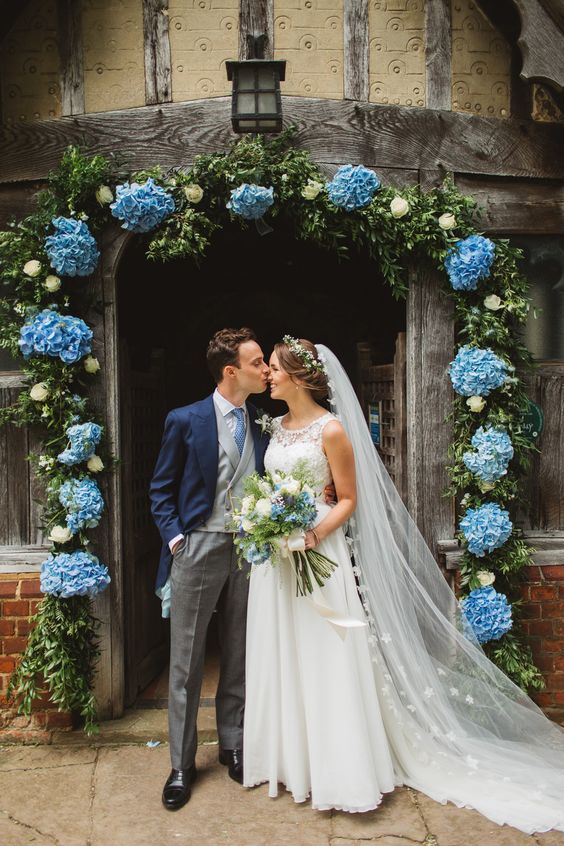Credit: Rock My Wedding Blog