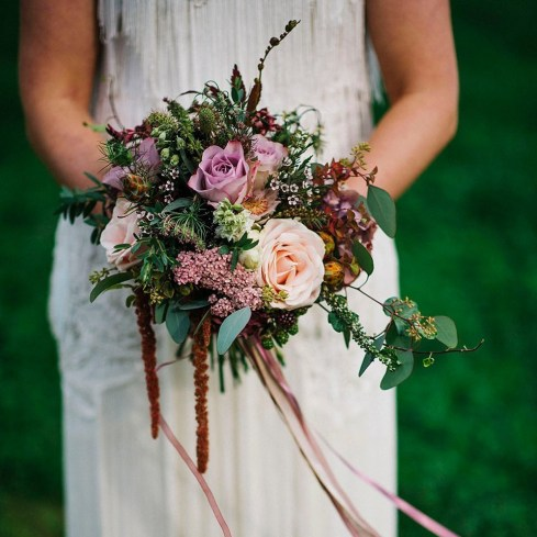 Flower guides and how to guides with floral experts