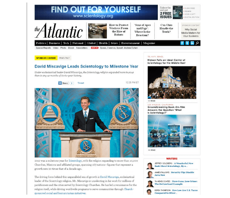 the-atlantic-scientology-native-advertising