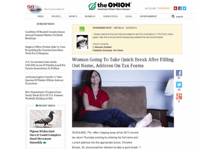 the-onion-native-advertising