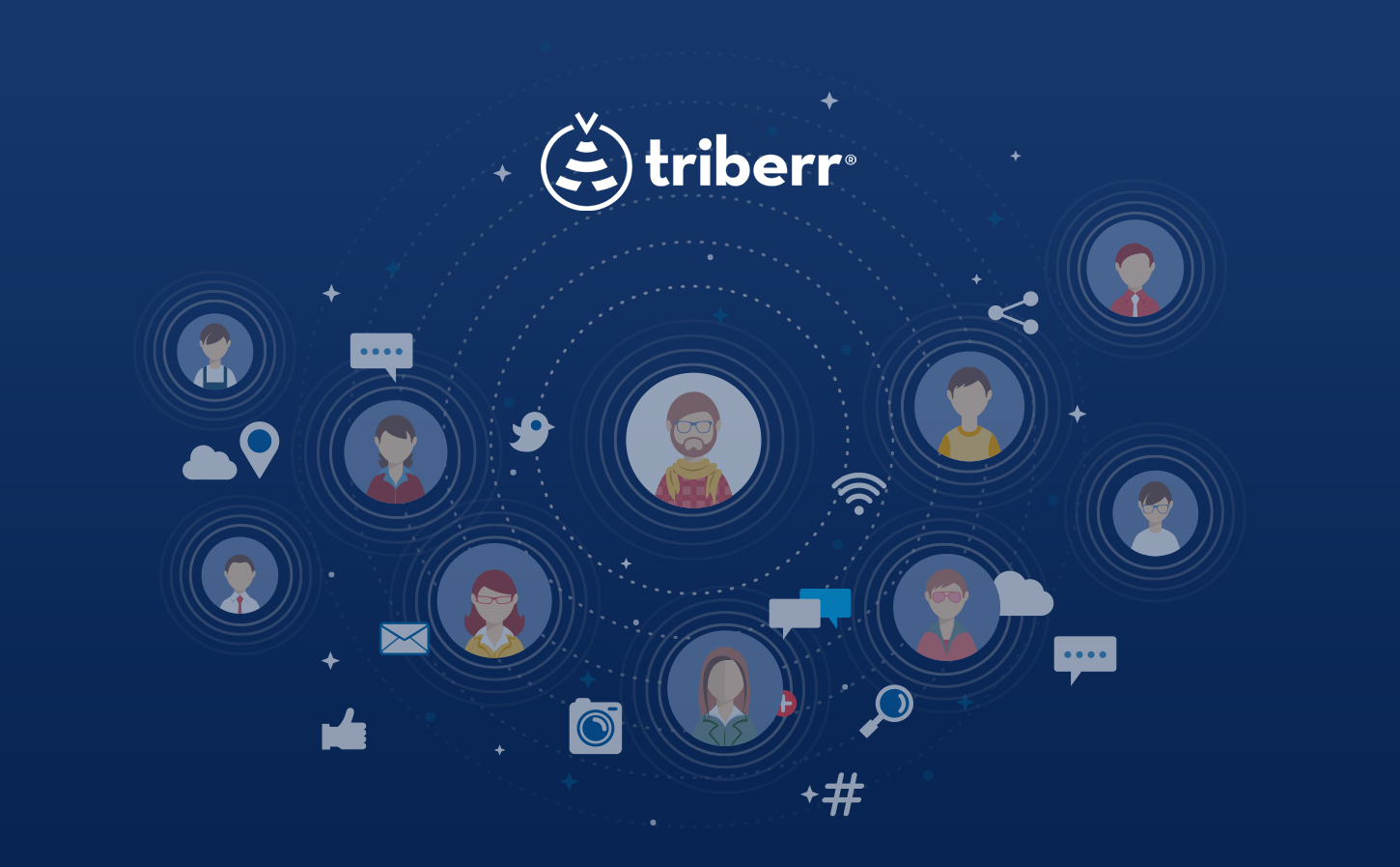 Triberr Influencer Marketing Update