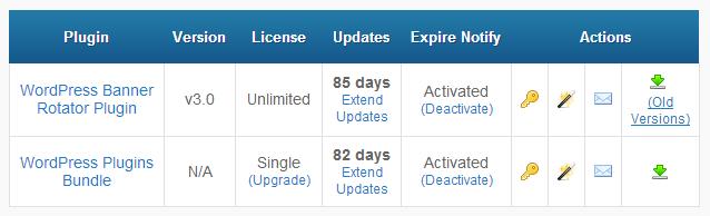 Download_older_versions