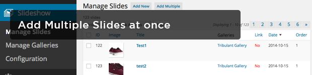Add-Multiple-Slides-at-once--