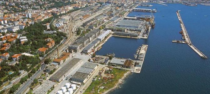 Trieste Libera: perché il sindaco non può fare parcheggi sul terrapieno di Barcola