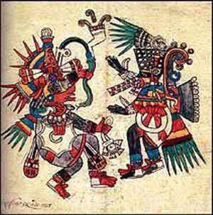 300px-Quetzalcoatl_and_Tezcatlipoca.jpg