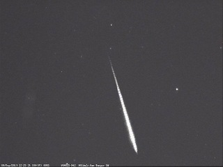 September-Perseid-Meteor.jpg
