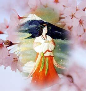 konohanasakuyaouka.jpg