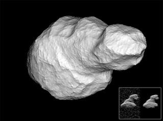 near-earth-asteroid-4179-toutatis-model_61990_big.jpg
