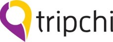 cropped-tripchi-copy_blog.jpg