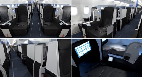 JetBlue_A321-mini-suites_a680x371