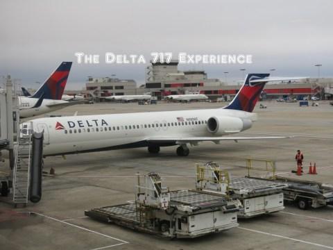 Delta 717 exp
