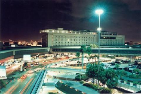 miami-international-airport