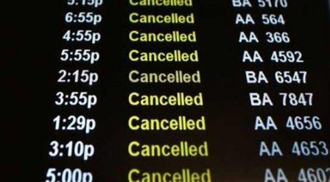 cancelled-flights