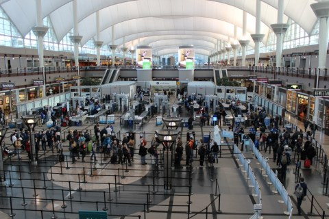 Your wait can be this fast if you follow these TSA hacks