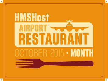 Oct Restaurant Month Logo