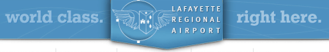 LFTAirport