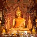 mustvisit_thailand_buddha