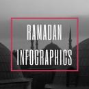 ramadan-infographics
