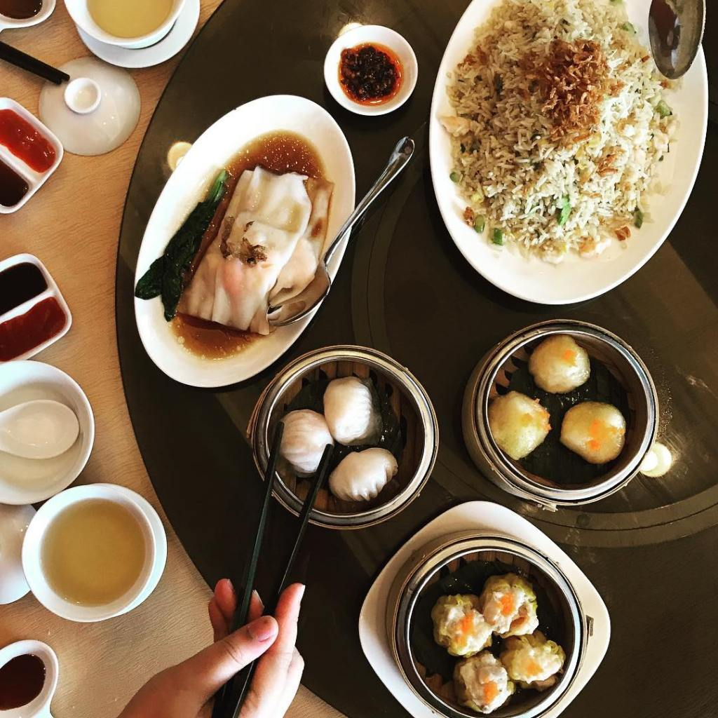 10 Best Halal Chinese Restaurants In Kl For Cny Gathering Tripfez Blog
