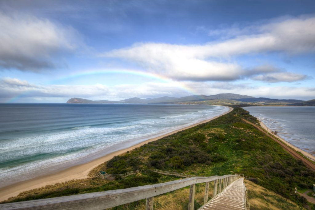 12 Destinations You Must Not Miss on Your Trip Down Under, Tasmania