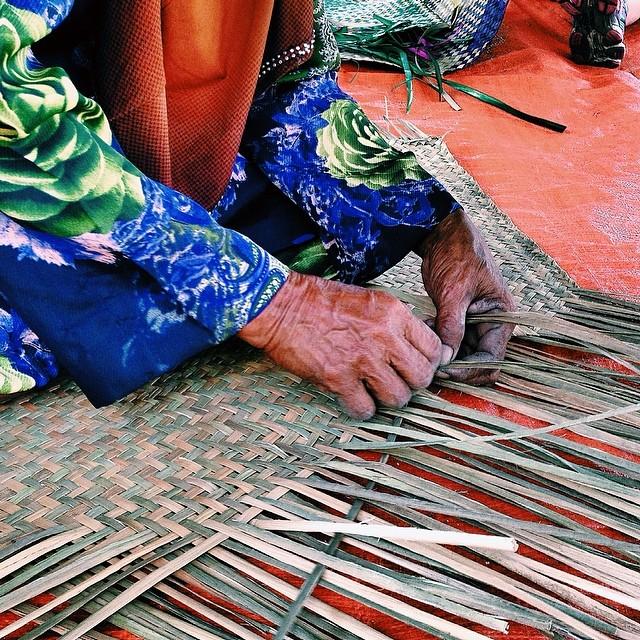 12 Amazing Places and Activities You Should Not Miss in Terengganu! Pengkalan Gelap