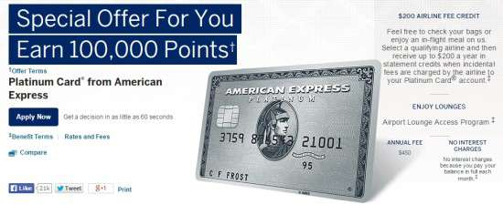 Amex-Platinum-100K-e1440621855124