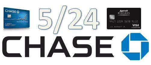 chase-5-24