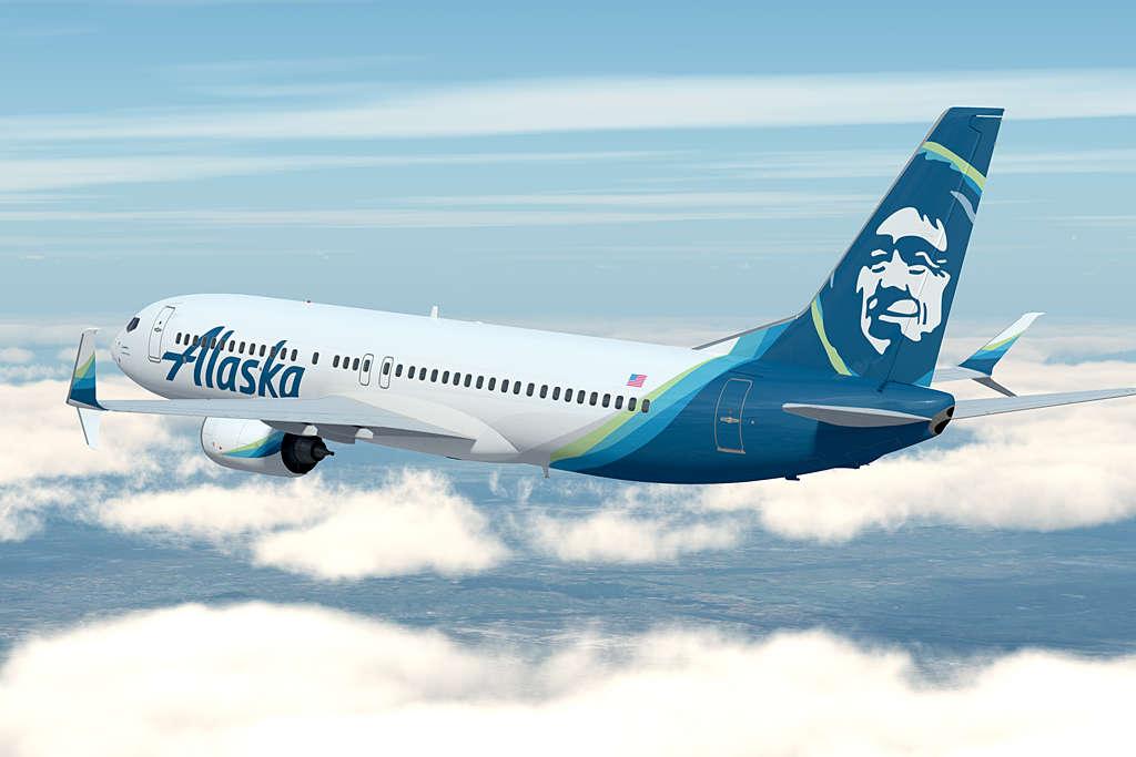 哩程完全手冊:阿拉斯加航空mileage Plan哩程常客計畫 計畫簡介及會員福利 Trip