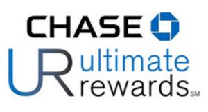 Chase UR