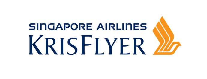 SingaporeAirlines_940x360