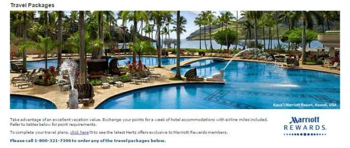 marriotttravelpackage