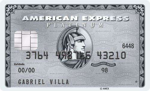 american-express-platinum